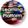 Link to our Learning Platform