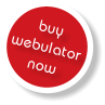 Buy Webulator now